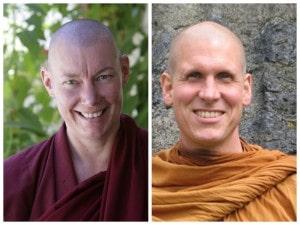 BodhisattvaArahant